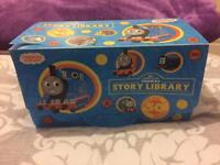 Complete Thomas Story Book Collection
