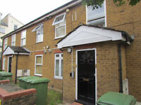 SPACIOUS 2 BED GROUND FLOOR AVILABLE FOR RENT IN PECKHAM