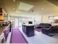4 bedroom house in Sandymount Av, Stanmore, HA7 (4 bed) (#1035895)