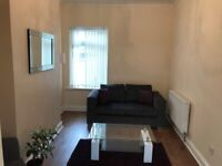 Cleethorpes - 5 Year Lease Option Opportunity 4 Bedroom HMO - Click for more info!