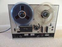 1960s Akai 4000D Reel to Reel Tape Recorder in BS8