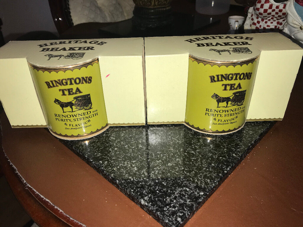 Ringtons heretage cups x2 in darlington county durham gumtree ringtons heretage cups x2 negle Choice Image