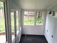 2 Bedroom House in Oldham (OL1) Available now!