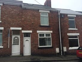 2 Bedroomed Property To Rent In Ushaw Moor