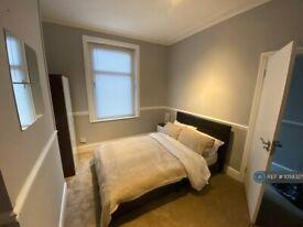3 bedroom house in Peet Street, Derby, DE22 (3 bed) (#1058327)