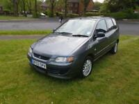 MITSUBISHI SPACE STAR 1.9 DID DIESEL LOW MILAGE MOT 450