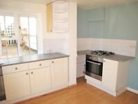 AMAZING 2 BED MAISONETTE WITH LARGE PRIVATE REAR GARDEN - GREAT VALUE TAKE A LOOK NOW UB1/UB5