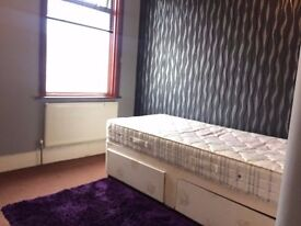 Two Bed Flat Close to Goodmayes Station