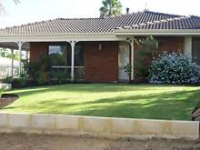 Beautifully Presented Home Edgewater Joondalup Area Preview