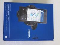 Nokia Car Phone Holder