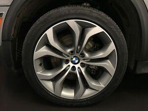 2013 BMW X5 AWD 4dr 50i Edmonton Edmonton Area image 19