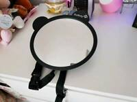 Safety 1st baby backseat mirror