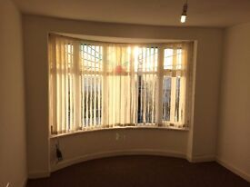 Affordable House To Let Crumpsall