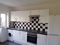 4/5 BEDROOM HOUSE ¦ AVAILABLE NOW¦ CLOSE TO CHADWELL HEATH STATION