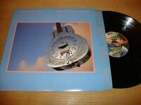 Great Selection of Vinyl LP's
