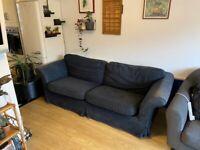 Free Sofa - collection ASAP