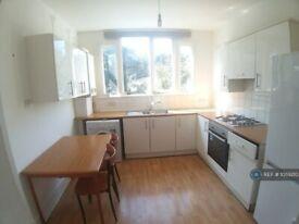 1 bedroom flat in London, London, SE5 (1 bed) (#1059210)
