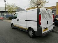 Man with Van ✊