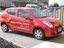 Affordable Driving Lessons Mount Barker Area Preview