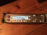 Sound Devices 744T - Sound recordist, Zoom, Pro audio, mixer, recorder