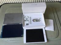 iPad mini 3 unlocked