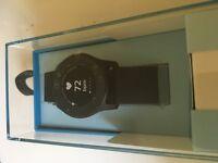 Philips DL8790 Bluetooth Smart Health Watch Tracker RRP £250