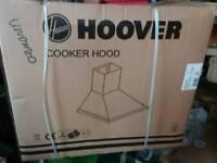 COOKER hood