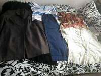 SIZE 18 SELECTION OF LADIES CLOTHES