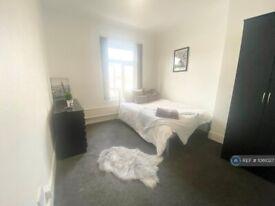 1 bedroom in Howarth Road, London, SE2 (#1061027)