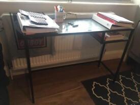IKEA console table £10