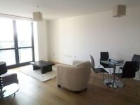 ( 1 ) One bedroom in Forge Square, Westferry Road, Isle Of Dogs, London, E14