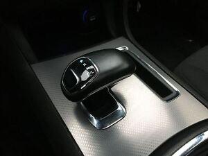 2012 Dodge Charger SUPER CLEAN SHARP CAR! Windsor Region Ontario image 18