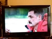 Logik 26 inch television