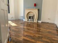 4 Bed Room House to Let in Liverpool