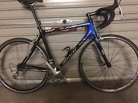 Full carbon bike for sale