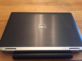 Dell Lattitude E6330 i3 Windows 10 Laptop