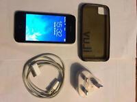 iPhone 4 8gb On EE