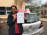 QUALITY DRIVING LESSONS AUTO AND MANUAL IN MANCHESTER