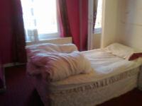 Double Room £260 Plus £100 Deposit