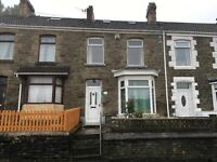 Well presented 3 bedroom family home in Swansea