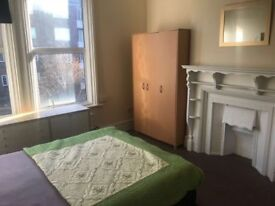 ^MASSIVE DOUBLE ROOMS AVAILABLE NOW IN GOLDERS GREEN^