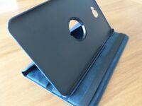 Samsung Galaxy Tab A 10.1 Case Cover