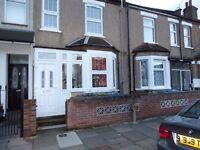 3 Bedroom Furnished House Plumstead SE18