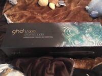 Atlantic Jade coloured GHDs brand new in box