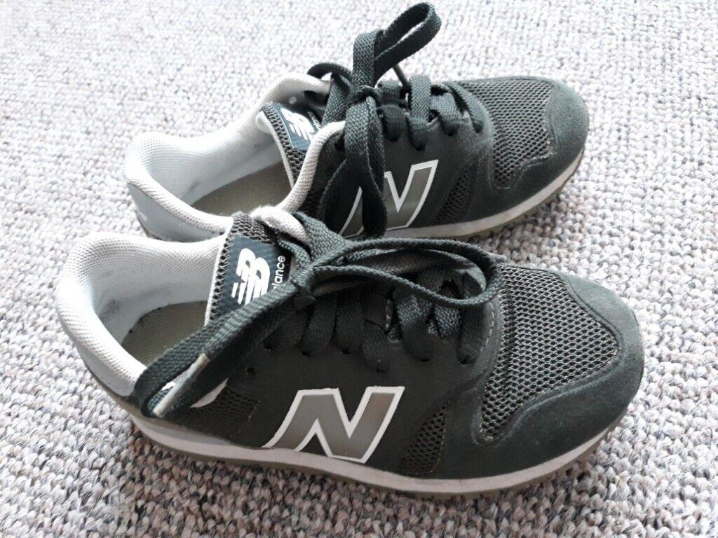 2e4de1159eda4 Shoes size 11   in Leicester, Leicestershire   Gumtree