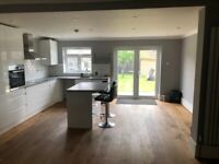 Nice 3 Bedrooms House for rent in Hillingdon