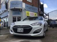 Left hand drive car Only £9995