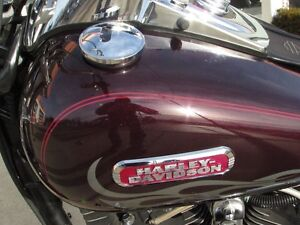 2007 harley-davidson FXDWG Dyna Wide Glide   $4,000 in Customizi London Ontario image 17