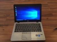 HP 820 G2 Laptop