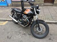 Moto Guzzi V7 II Special Excellent Condition